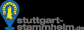 Stuttgart-Stammheim