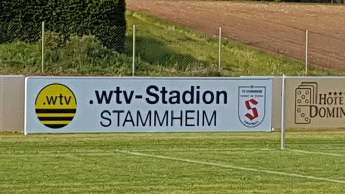 wtv-Stadion
